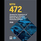 NFPA472-2018