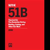 NFPA51B-2019