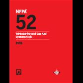 NFPA52-2016