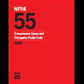 NFPA55-2020