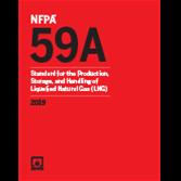 NFPA 59A 2019
