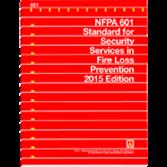 NFPA601-2015