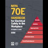 NFPA70EHB-2018