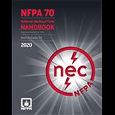 NFPA70HB-2020