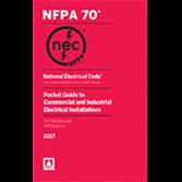 NFPA70PGC-2017