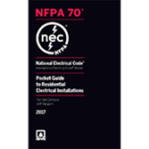NFPA70PGR-2017
