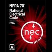 NFPA70SB-2020