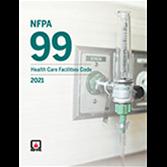 NFPA99-2021