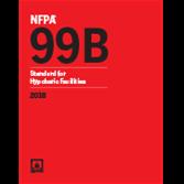 NFPA99B-2018