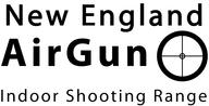 New England Air Gun