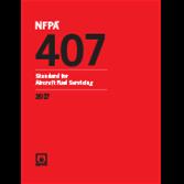 nfpa407-2017
