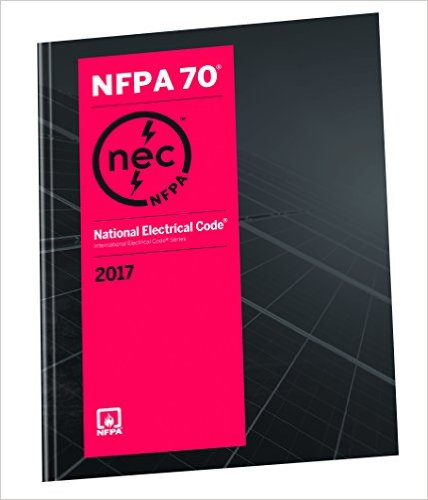 Nfpa 110  Standard For Emergency And Standby Power Systems
