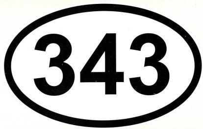 343decal-Copy