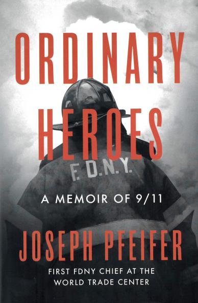 Ordinary Heroes