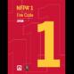 NFPA1-2018