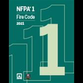 NFPA1-2021