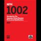 NFPA1002-2017