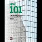 NFPA101-2018