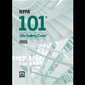 NFPA101-2021