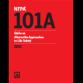 NFPA101A-2019