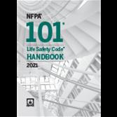 NFPA101HB-2021