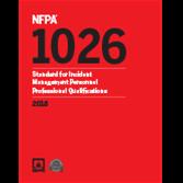 NFPA1026-2018