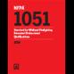 NFPA1051-2016