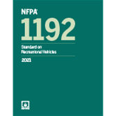 NFPA1192-2021