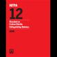NFPA12-2018