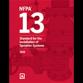 NFPA13-2019
