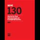NFPA130-2017