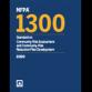 NFPA1300-2020
