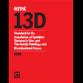 NFPA13D-2019