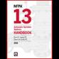 NFPA13HB-2019