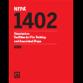 NFPA1402-2019