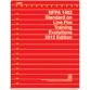 NFPA1403-2012