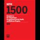 NFPA1500-2018
