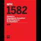NFPA1582-2018