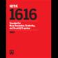 NFPA1616-2017