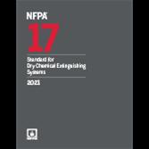 NFPA17-2021