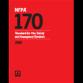 NFPA170-2018