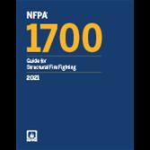 NFPA1700-2021