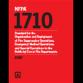 NFPA1710-2020