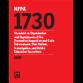NFPA1730-2019