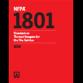 NFPA1801-2018