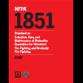 NFPA1851-2020