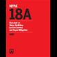 NFPA18A-2017
