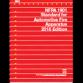 NFPA1901-2016