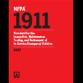 NFPA1911-2017