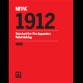 NFPA1912-2016